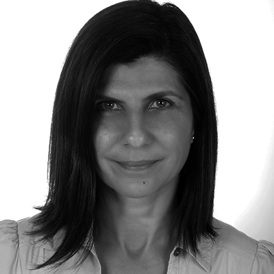 Gisela Pinto Zincone