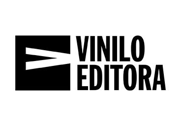 vinilo-editora
